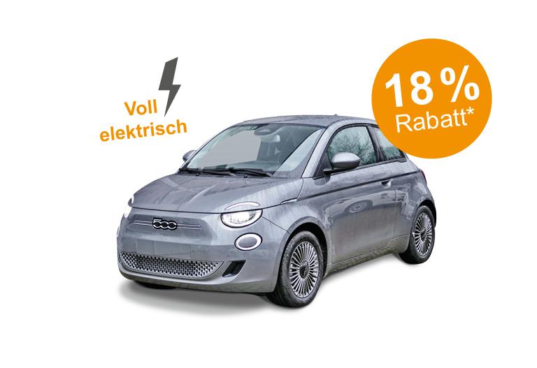 Tobdeal_Thumbs_Fiat500_Elektro_59