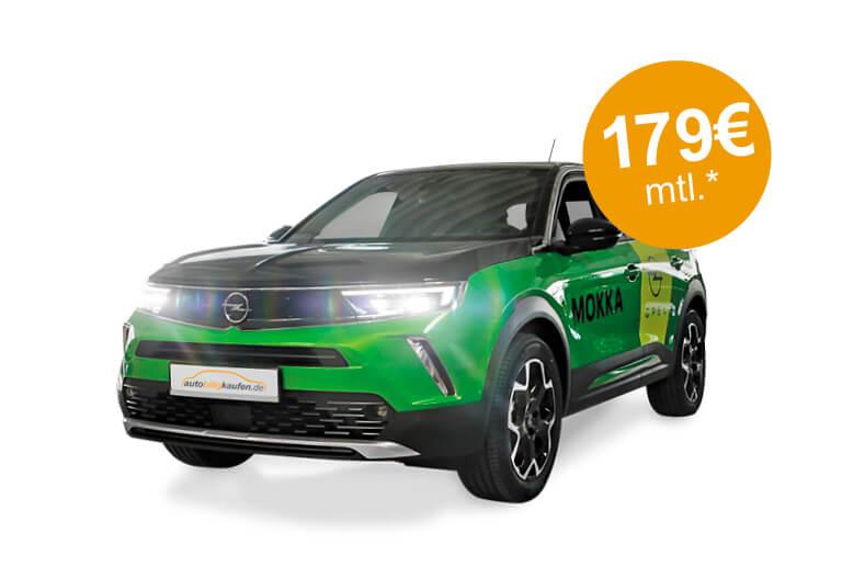Tobdeal_Thumbs_Opel_Mokka_179
